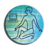 logo kalpc systeme